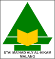 Digital Library Collection Al-Hikam Malang